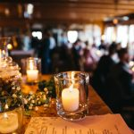 beautiful-candles-restaurant_8353-9527